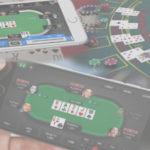 Login Poker Online Indonesia Melalui Smartphone, Begini Caranya